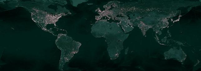 population 2016
